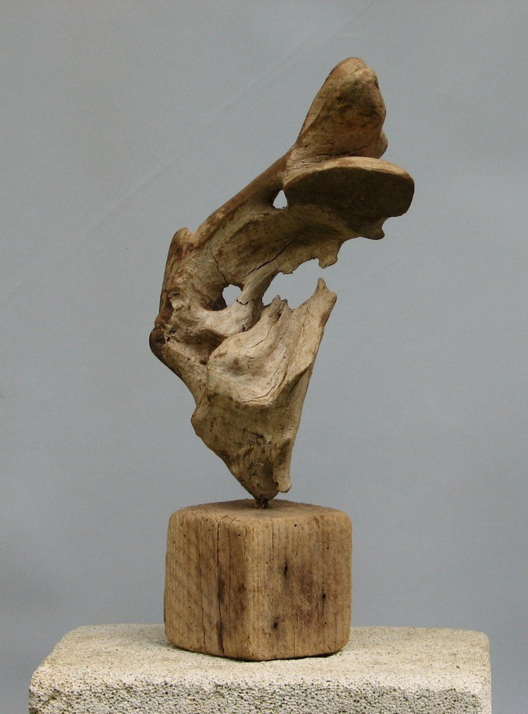 Ma galerie at charles lecoq sculpteur - Video de sculpture sur bois ...